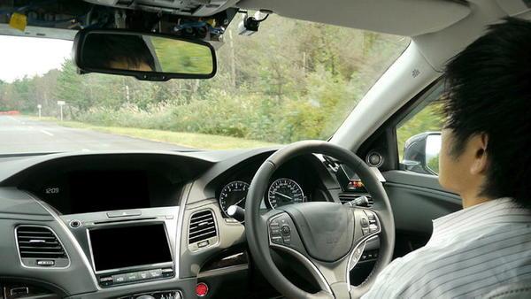 estamos-preparados-para-conducir-un-coche-autonomo_full_landscape